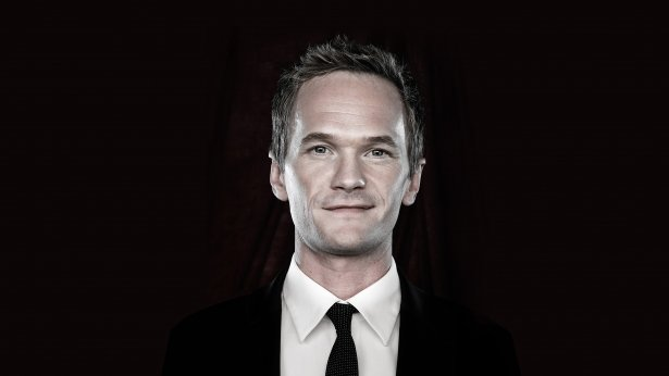 Neil Patrick Harris Birthday