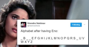 24 Clever Jokes That Might Take You A Few Seconds To Understand