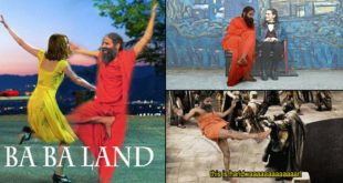 Here Are The Best Baba Ramdev Photoshops On The Internet