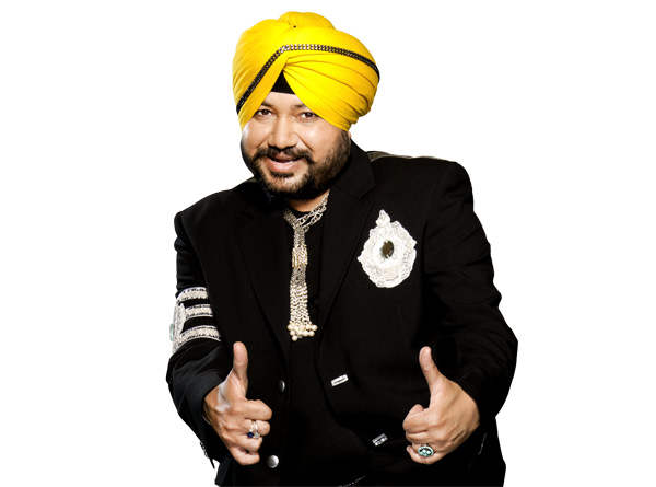 Daler Mehndi Gets Bail