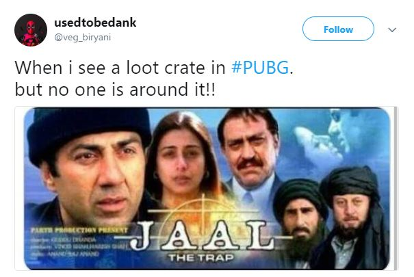 If Youre A Pubg Player In India Youd Laugh At These Hilarious Memes