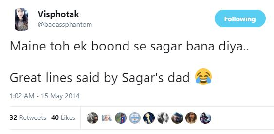 Hilarious Jokes That Will Have Everyone Laughing Except Khushi